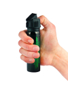 Pfefferspray-Labs-MEAN-GREEN-100px