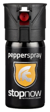 Pfefferspray-StopNow-Pepper-Defender-100px