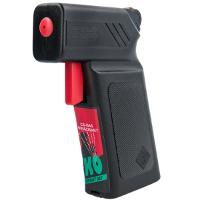 CS Gas Pistole