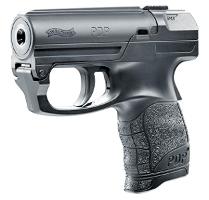 Walther PDP Pfefferspray Pistole